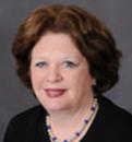 Nannette Shanahan Real Estate Agent at Shanahan Real Estate Group, Llc