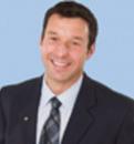 Paul Consoli Real Estate Agent at Berkshire Hathaway