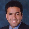Michael Haikal Real Estate Agent at Reis Real Estate & Company Inc.