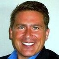 Mike Hubbard Real Estate Agent at The Real Estate Hub, Llc