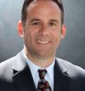 Michael Marella Real Estate Agent at Century 21 Marella Realty