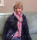 Pam Sheehan Real Estate Agent at Sheehan Realty