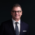 Michael Carucci Real Estate Agent at Gibson Sotheby's International Realty