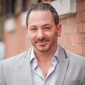 Dan Bernal Real Estate Agent at J. Barrett & Co.