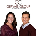 The Gervais Team Real Estate Agent at Keller Williams Realty Cape Cod and the Islands