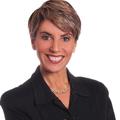 Danielle Delagrange Real Estate Agent at William Raveis R.e. & Home Services