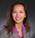 Christine Do Real Estate Agent at Keller Williams Realty