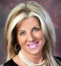 Deborah Piazza Real Estate Agent at Coldwell Banker Residential Brokerage - Sharon