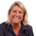 Christine Daley Real Estate Agent at William Raveis R.e. & Home Services