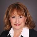 Debra Ouellette Real Estate Agent at Coldwell Banker Residential Brokerage