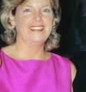 Diane Marchione Real Estate Agent at Conway - Hingham