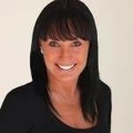 Dawn Guiney Real Estate Agent at Kinlin Grover Real Estate