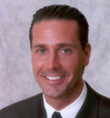 Dave Digregorio Real Estate Agent at Coldwell Banker - Waltham