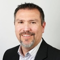 David Shorey Real Estate Agent at Compass Real Estate