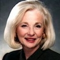 Judith Johnson Real Estate Agent at Coldwell Banker Residential Brokerage - Lynnfield