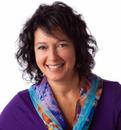 Tina Hagen Real Estate Agent at Berkshire Hathaway HomeServices Verani Realty