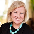 Suzanne White Real Estate Agent at William Raveis R.e. & Home Services