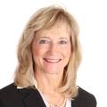 Susanne McInerney Real Estate Agent at eXp Realty