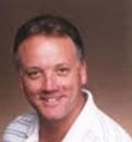 Thaddeus Johnson Real Estate Agent at Century 21 American Properties