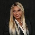 Amanda Bruen Real Estate Agent at LAER Realty Partner