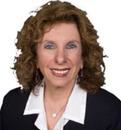 Johanna Webster Real Estate Agent at Era Home & Family Real Estate