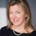 Amy Heflin Real Estate Agent at Keller Williams Realty