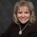 Aura Gauthier Real Estate Agent at ERA Key Realty Services