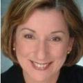 Barbara Dzengelewski Real Estate Agent at Duhallow Real Estate