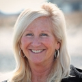 Andrea Cohen Real Estate Agent at Charisma Realty, Inc.