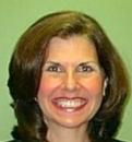 Annette Gregorio Real Estate Agent at Re/max Heritage, Llc