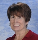 Patricia Dearborn Real Estate Agent at Coldwell Banker Residential Brokerage - Chelmsford