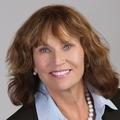 Patti Salem Real Estate Agent at Barrett And Company