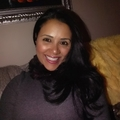 Patricia Valley Real Estate Agent at Valley Realty Group