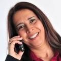 Patricia Vega Real Estate Agent at Click Point Realty,LLC