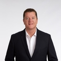 Philip Elias Real Estate Agent at Elias Group Realty
