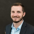 Shawn Moloney Real Estate Agent at Movementum Realty