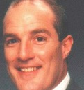 Stephen Conroy Real Estate Agent at Boardwalk Real Estate