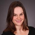 Shannon Anderson Real Estate Agent at Cameron Prestige