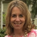 Stephanie Mcgowan Real Estate Agent at Waterfield Sotheby's International Realty