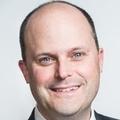 Robert Simone Real Estate Agent at Better Living Real Estate, Llc