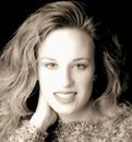 Samantha Nichols Real Estate Agent at Options 153, Mullen & Partners
