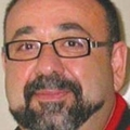 Russell Teebagy Real Estate Agent at Coldwell Banker Residential Brokerage