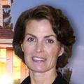 Barbara Shea Real Estate Agent at Barbara Shea Real Estate