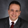 Aj Andrews Real Estate Agent at REALTY NETWORK ASSOCIATES, INC.