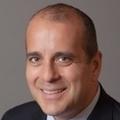 Andrew Abu Real Estate Agent at Andrew J. Abu Inc., Realtors