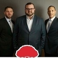 Adam Kotkin Real Estate Agent at Red Tree Real Estate