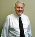 Brian Heafey Real Estate Agent at Goggins Real Estate, Inc.