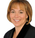 Anne Spry Real Estate Agent at Eplace