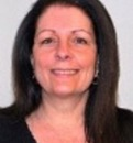 Brenda Beaudoin Real Estate Agent at Beaudoin & Associates, Realtor