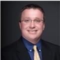Bryan Kaye Real Estate Agent at BKaye Realty and Insurance
